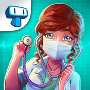 Hospital Dash -...
