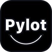 Pylot 派乐海淘 - 跨境物流转运平台