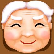 我的老年世界 - 变老时光机掌上年龄滤镜 2.1