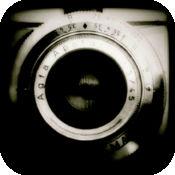 旧相机 1.2