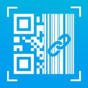二 维 码 - QR扫描器 1.3