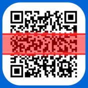 QR码扫描器 - QR码阅读器和发电机