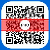QR码扫描器 - QR码阅读器和发电机 PRO 1