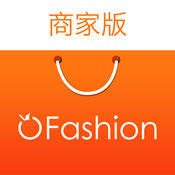 OFashion迷橙商...