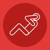 Fitway腹肌训练器 - 每天8分钟腹肌训练视频 1.6.6