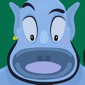 魔鬼的牙医医生的传奇故事 - 手术小游戏4399小游3366下载戏在线玩怎么7k7k怎样免费的手机版网如何大全搜索玩玩游泳打飞机qkqk