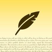 拾光日记 - 优雅而精致的日记本 1.3.0