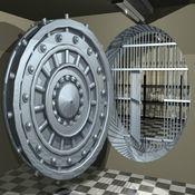 密室逃脱之犯罪现场调查: 逃出银行 2.1