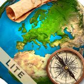 GeoExpert HD 免费版 - 世界地理 4.3.3