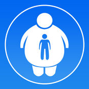 减肥安全与冥想 1