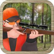 猎枪和武器 1