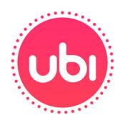 Ubi - 年轻人的短视频瞎BiBi社交平台