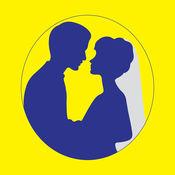 乌克兰新娘 1