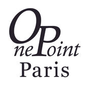 OnePointの公式アプリ