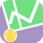 ID TENNIS-簡単操作でデータ入力・分析・共有など無料 1.2