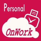 OnWork Personal