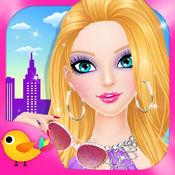 时尚沙龙™-女孩子们的美容、打扮、化妆、换装游戏 1.1