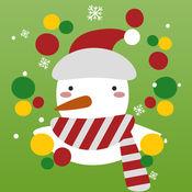 圣诞歌曲为孩子们 1.3