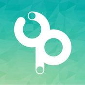 UP-大学生支付、资讯、社交第一平台 1.3.5