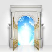 Open The Doorの公式アプリ
