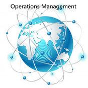 运营管理知识百科:自学指南、视频教程和技巧 1