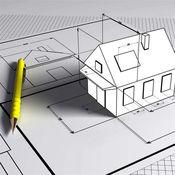 建筑设计知识百科:自学指南、视频教程和技巧 1