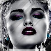 换色器及改色相机照片自由编辑照片效果颜色流行和选择性图