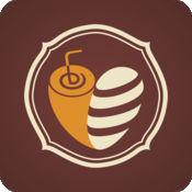 Honey Talk甜心熊 2.5.7