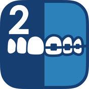自戴牙箍——牙箍房 2 3.2.2