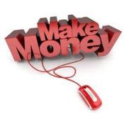 如何在家里上网赚钱:自学视频课程与图解要点清单