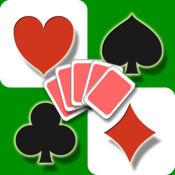 Get Better, Jack! Video Poker Free 获得更好的,杰克!视频扑克(免费)