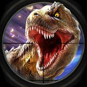 食肉动物恐龙猎人二〇一六年 - 侏罗系的使命最终野生动物