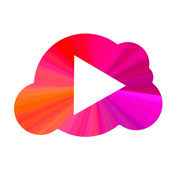 Cloud Music Pla...