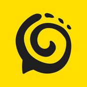 OrbiChat - 认识新朋友,聊天,社交