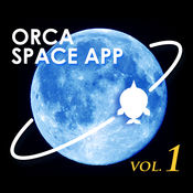 SAR超入門~宇宙から電波で見る地表「衛星データを使って自分の町を調べよう!~合成開口レーダー~」 ORCA SpaceApp Vol.1