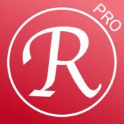 R浏览器 Pro - ...
