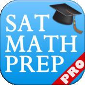 SAT数学教师专业 - 几何与代数