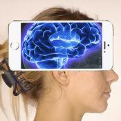 脑袋扫描神器-猜你想什么 1.0.1