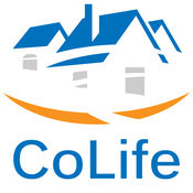 CoLife闊生活 1.0.4