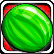 巨型西瓜博尔德:抵抗地心引力和赢整蛊物理游戏挑战