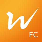 Wind资讯理财顾问终端 2.1