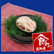 """鸟取县——日本食品之都,""""雌帝王蟹的分解方法"""" 1.0.3"""