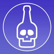 生活无酒精 - 酒精从恢复成瘾