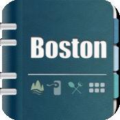 波士顿旅行指南 3
