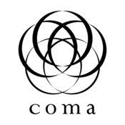 Coma Ito 中野のパーソナルカラリスト