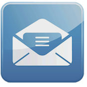 Winmail.dat的浏览器 - for iOS10