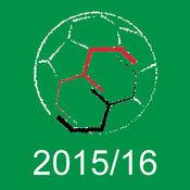 意大利足球甲级联赛2015-2016年-的移动赛事中心