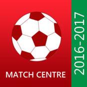 意大利足球甲级联赛2016-2017年匹配中心 1