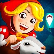 Brave & Little 冒险 1.1.0