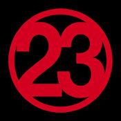 J23 - 发售日期 3.1.2